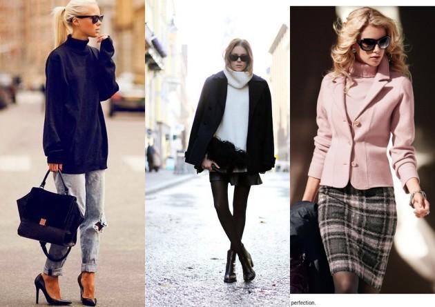 casaco de pele7